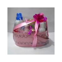 PIGEON GIFT HAMPER BIG