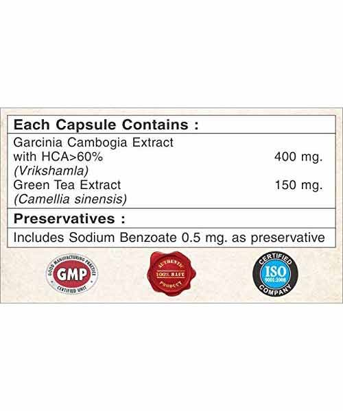 Shoonya-FAT-ZERO-Pure-Garcinia-Cambogia-&-Green-Tea-(120-capsules)-3