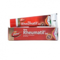 Dabur Rheumatil Gel