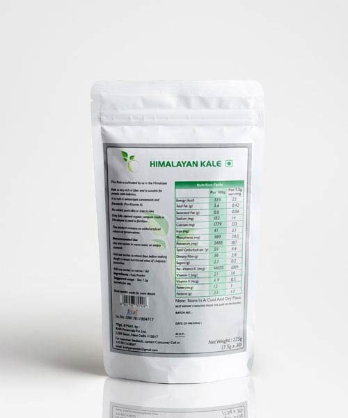 Himalayan-Organic-Kale-Powder-225GM--The-Queen-Of-Greens-2