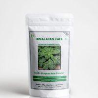 Himalayan Organic Kale Powder