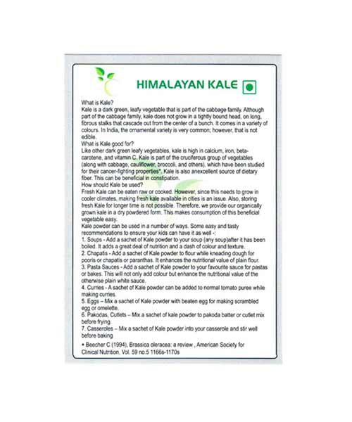 Himalayan-Organic-Kale-Powder-225GM--The-Queen-Of-Greens-3