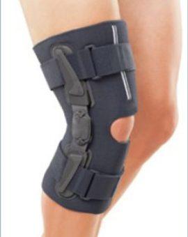 Knee Aid