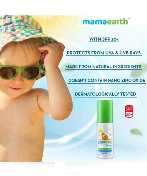 Mamaearth-Sunscreen-for-Babies-Certified-Toxin-Free-100ml-3