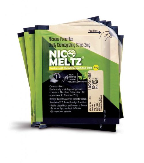 Nicomeltz_Strip_Pack