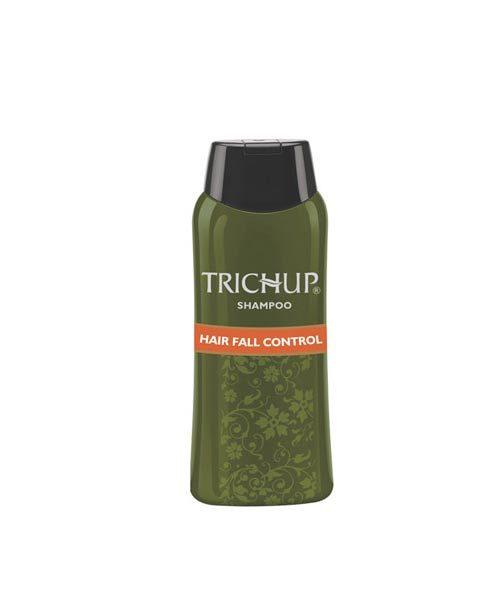 Trichup-Hair-Fall-Control-Shampoo-200-ML