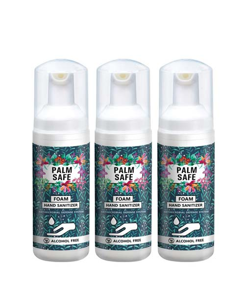 Palm-Safe-Foam-Based-Alcohol-Free-Hand-Sanitizer-Pack-of-3