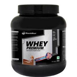 muscleblaze whey protein rich milk chocolate