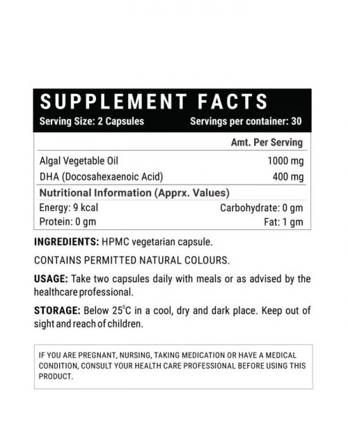 Inflife-image-1-supplements-facts