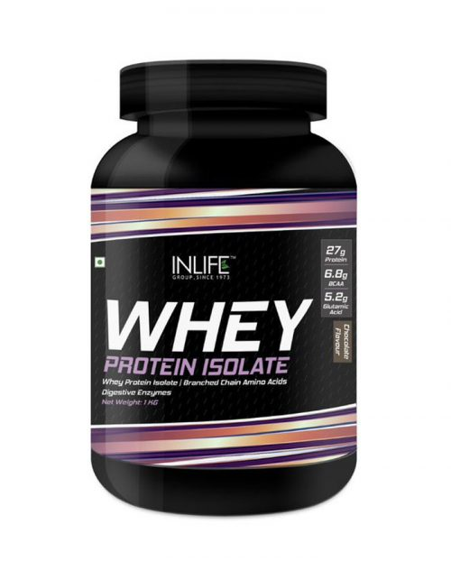Inlife-whey-protein-1kg