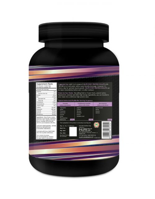 Inlife-whey-protein-back-image-1kg