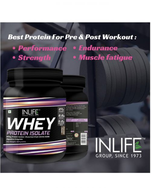 Inlife-whey-protein-image-4