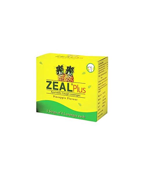VASU-Zeal-Ayurvedic-Cough-Lozenges-5×4