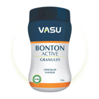 VASU Bonton Active Granules (The bone buddy) 250 g
