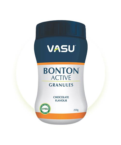 vasu-bonton-active