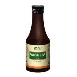 vasuliv syrup