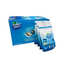 Freshmeltz Oral Hygiene Fresh Breath Strips