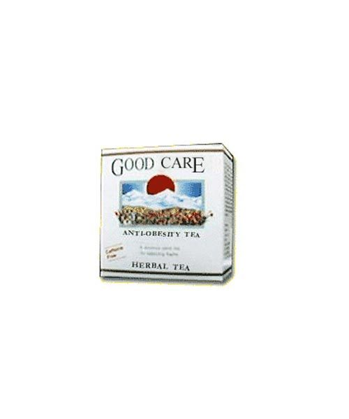 Goodcare Slimming Tea 100gm