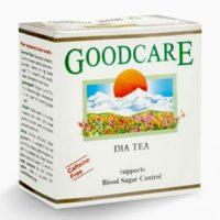 Goodcare Dia Tea 100 GM