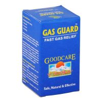 Goodcare Gas Guard