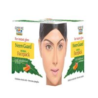 Goodcare Neem Guard Face