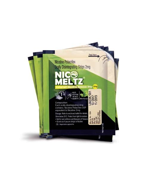 Nicomeltz-Anti-Smoking-Nicotine-Strips-5