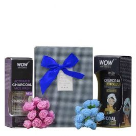 WOW Products