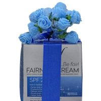 WOW Fairness Cream 50ml Gift Hamper
