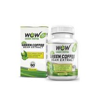 WOW Green Coffee