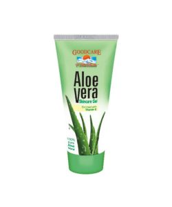 GOODCARE ALOEVERA SKINCARE GEL(GC) 100 GM