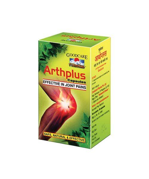 arthplus-caps