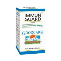 Goodcare Immun Guard