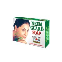 Goodcare Neem Guard Soap