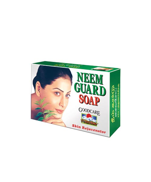 neem_guard_soap