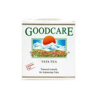 Goodcare Vata Tea