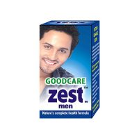 Goodcare Zest Men