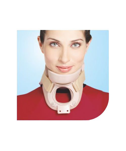 Cervical Orthosis