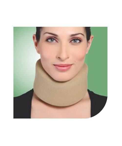 Soft Collar
