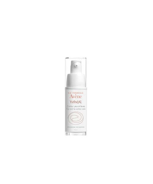 AVENE-YSTHEAL-EYE-N-LIP-CREAM-15-ML
