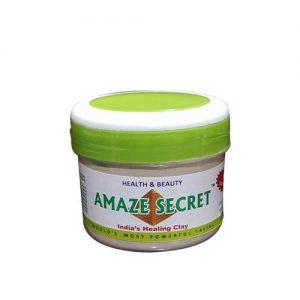 Amaze Secret Skin Glow