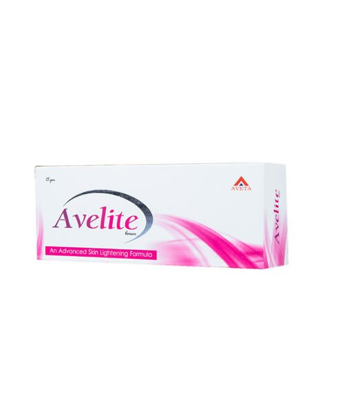 Avelite-Cream-15-GM