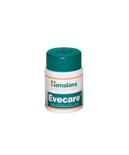 Himalaya-Evecare-Capsule