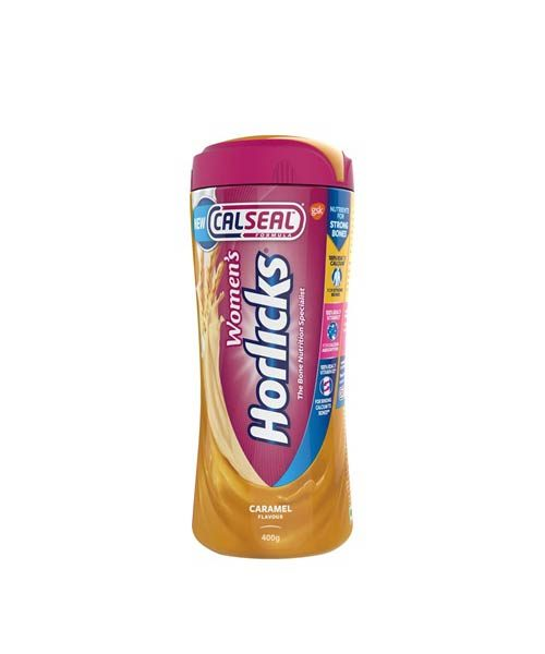 Horlicks-Women-Chocolate-400-G