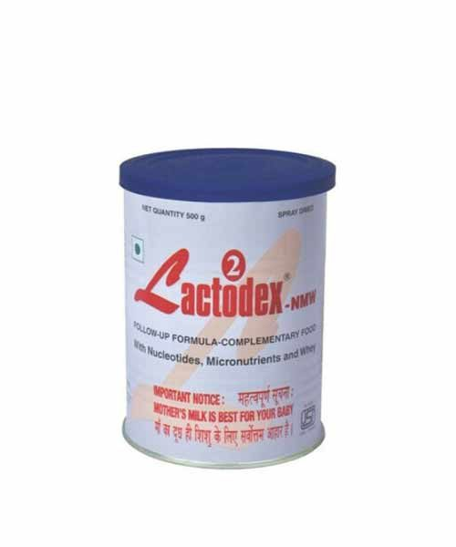 LACTODEX-NMW-2-POWDER-500-GM