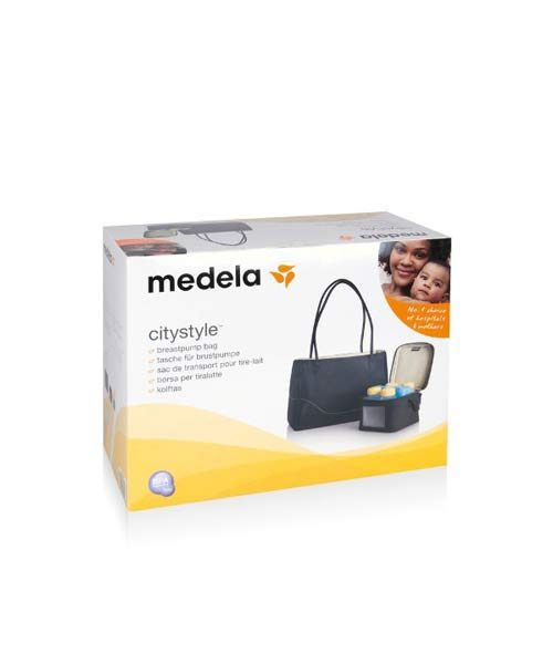 Medela-Citystyle-Breastpump-Bag