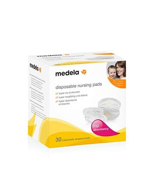 Medela-Disposable-Bra-Pads-30-Pieces