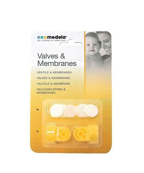 Medela-Valves-and-Membranes
