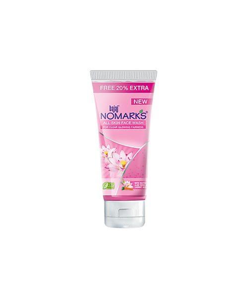 Nomarks-Facewash-Gel-50-ML