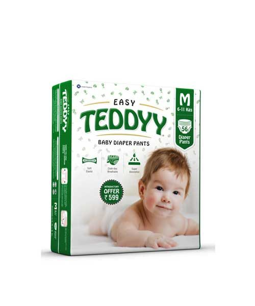Teddyy-Baby-Diaper-Pants-Easy