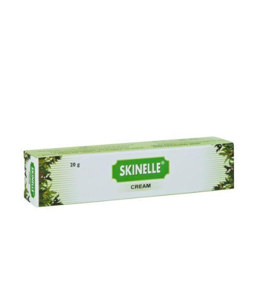 Charak-Skinelle-Cream